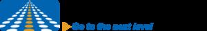 cozyroc-logo