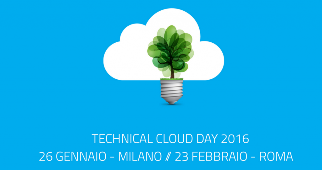 technical-cloud-day-2016