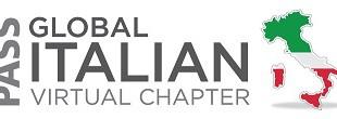 PASS Global Italian Virtual Chapter small