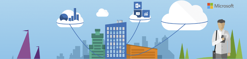 microsoft-cloud-data-platform-youtube