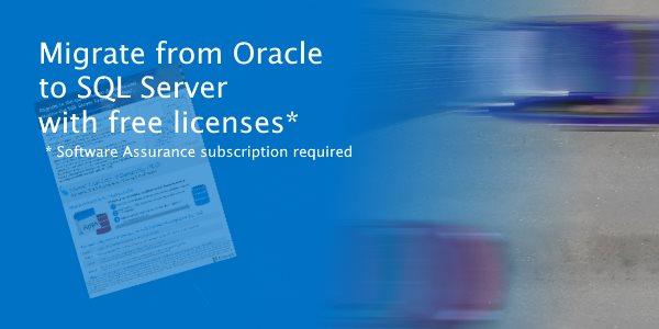 sql-server-free-licenses