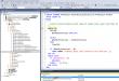 Come effettuare il debug di un Trigger (T-SQL) img2