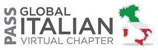 PASS Global Italian Virtual Chapter small 310x99
