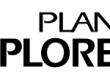 SQL Sentry Plan Explorer 310x102